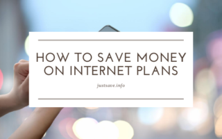 How to Save Money while Purchasing Internet Plans for Mobile